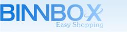 binnbox'