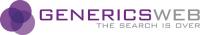 GenericsWeb Logo