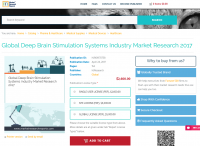 Global Deep Brain Stimulation Systems Industry Market