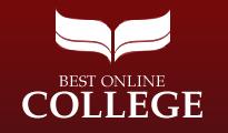 Best Online College'