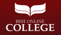 Best Online College