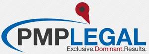PMP Legal'
