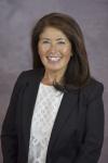 Bestselling Author | Attorney | Advisor | Speaker'