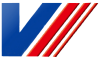 Victor Pellet Mill Co Ltd