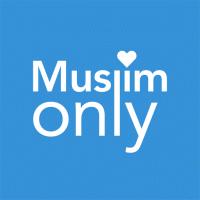 MuslimOnly Logo