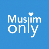 MuslimOnly