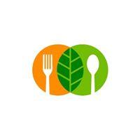 Eats2LiveWell.com Logo