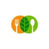 Eats2LiveWell.com