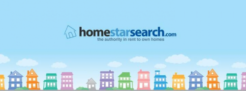 Home Star Search offers national rent to own home listings'
