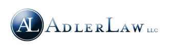 Adler Law Firm LLC'
