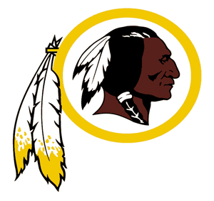 Washington Redskins Tickets'