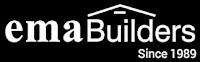 EMA Builders Logo
