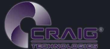 Craig Technologies'