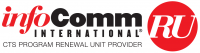 Powersoft to Host InfoComm Training Session  with Focus on D