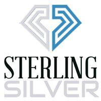 SterlingSilverNow.com Logo