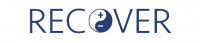 Recover App Ltd Logo