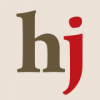 Logo for Hoojobs'