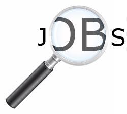 Jobs In Toronto'