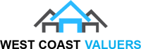 West Coast Valuers Logo
