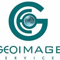 Geo Image Services | Civil Surveyors Sydney Logo