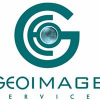 Geo Image Services | Civil Surveyors Sydney