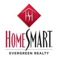 HomeSmart Evergreen Realty Logo