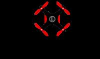 LimlicoLLC.com Logo