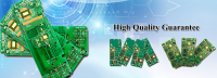 Rayming Technology Releases Its Fresh Line of PCB Manufactur