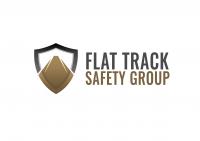 CFTA Logo