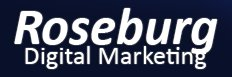 Roseburg Digital Marketing'