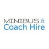 Minibus & Coach Hire