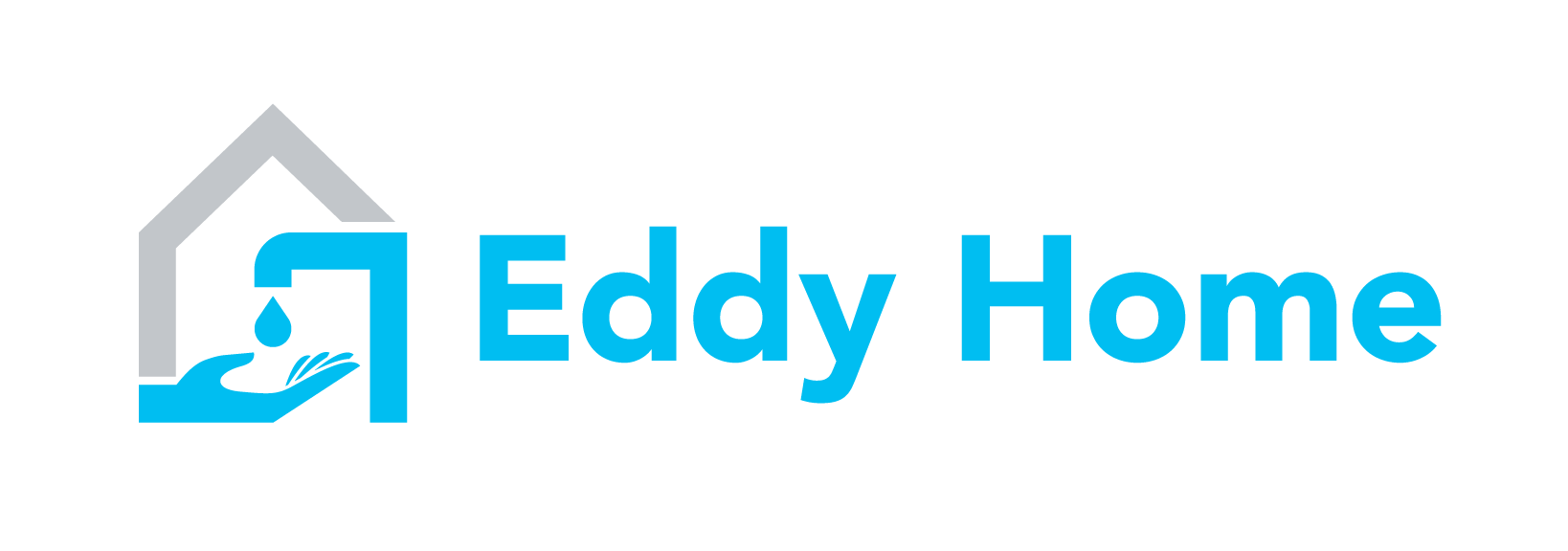 Eddy Home's H2O Sensor enhances its Intelligent Wa