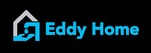 Eddy Home's H2O Sensor enhances its Intelligent Wa'