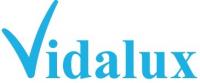 Vidalux Logo