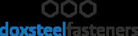 Doxsteel Fasteners Logo