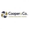 Cooper & Co. Ltd.