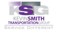 Kevin Smith Transportation Group Logo