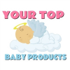 YourTopBabyProducts.com