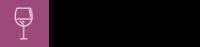 WineSuppliesAndMore.com Logo