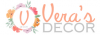 VerasDecor.com