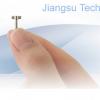 Jiangsu Tech - Division of Metal Injection Molding