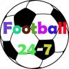 Football24-7