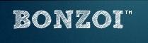Bonzoi'