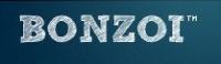 Bonzoi Logo