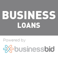 Business Loans and Trade Finance Facilities Logo