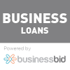 Business Loans and Trade Finance Facilities
