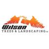 Wilson Trees & Landscaping Ltd