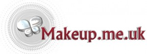 Make-up'