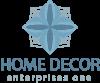 HomeDecorEnterprises.com