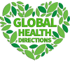 GlobalHealthDirections.com